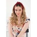 Hascevher Germanitium 28x08 cm Granit Owen Tepsi Gri