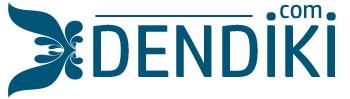 Dendiki Das Beste Das Neueste Teppich Qualität Online Shop